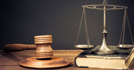 av halis buyukcicek konya hukuk burosu konya avukat